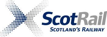 ScotRail Scotland's Railway
